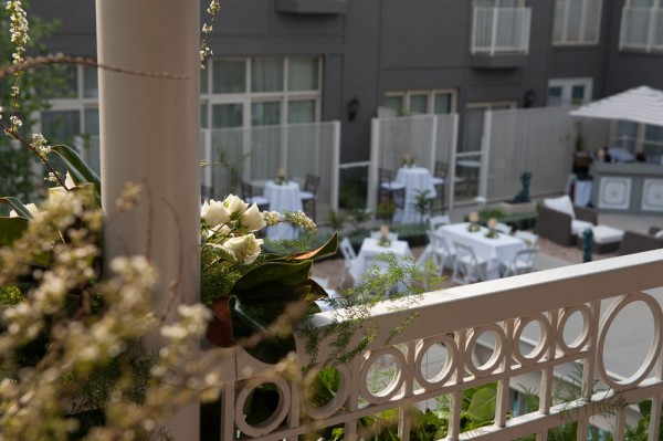 Hotel-Ella-Austin-Wedding-19