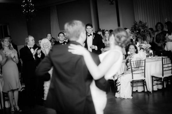 Hotel-Ella-Austin-Wedding-25