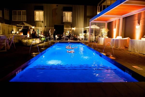 Hotel-Ella-Austin-Wedding-26