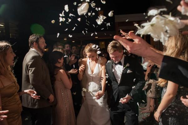 Hotel-Ella-Austin-Wedding-29