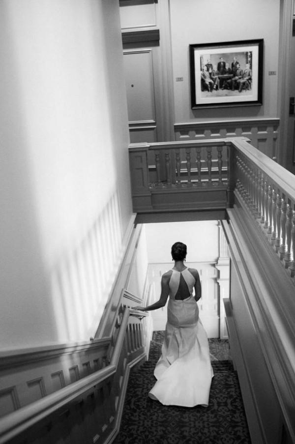 Hotel-Ella-Austin-Wedding-5