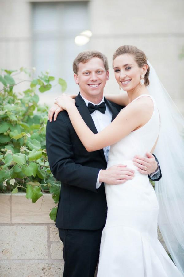 Hotel-Ella-Austin-Wedding