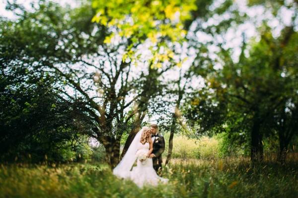 Kelynne-Drew-Gleason-Photography-10