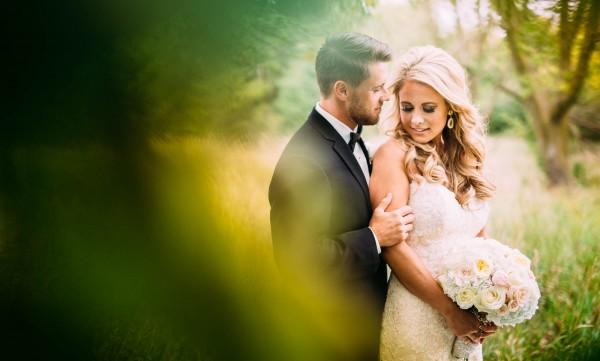 Kelynne-Drew-Gleason-Photography-12