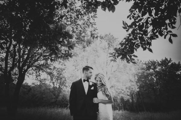 Kelynne-Drew-Gleason-Photography-14