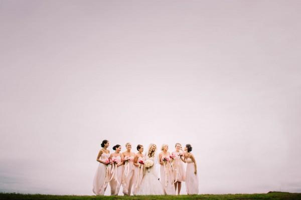 Kelynne-Drew-Gleason-Photography-20