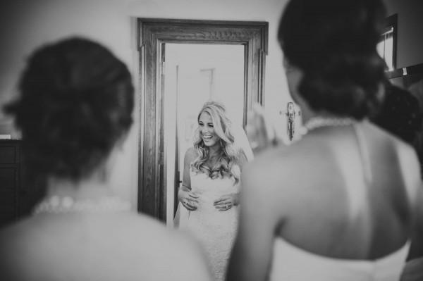 Kelynne-Drew-Gleason-Photography-40