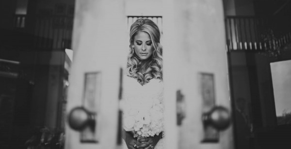Kelynne-Drew-Gleason-Photography-47