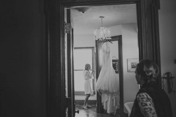 Kelynne-Drew-Gleason-Photography-5