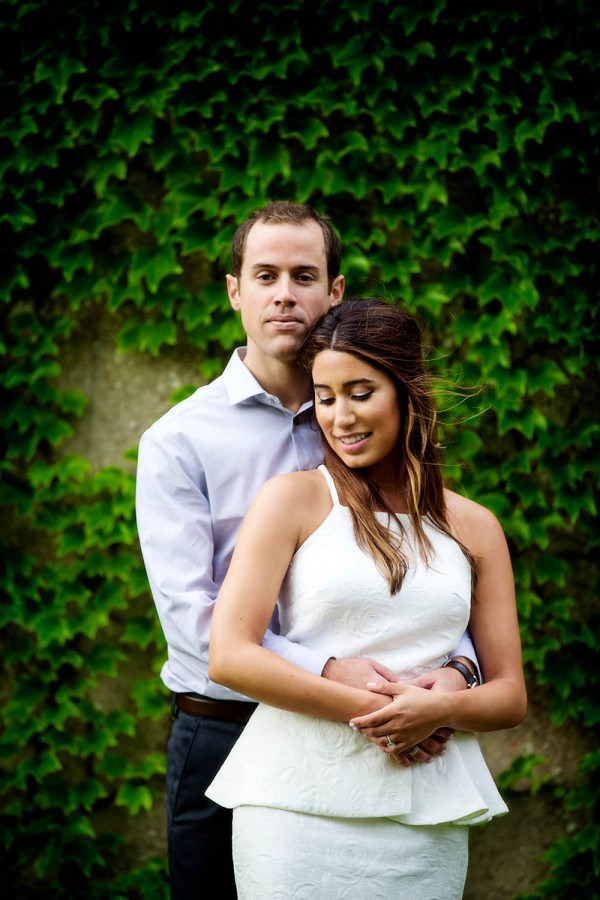 Lindsay-and-Kyle-Kevin-Weinstein-Junebug-Weddings-11