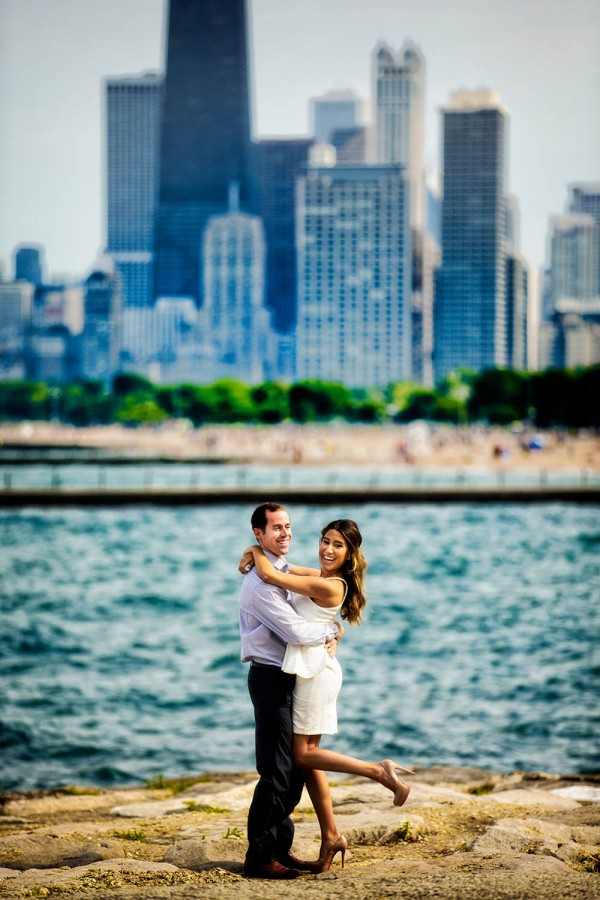 Lindsay-and-Kyle-Kevin-Weinstein-Junebug-Weddings-6