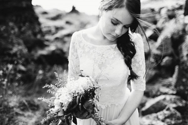 Majestic-Iceland-Wedding-10