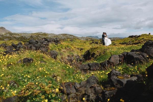 Majestic-Iceland-Wedding-11