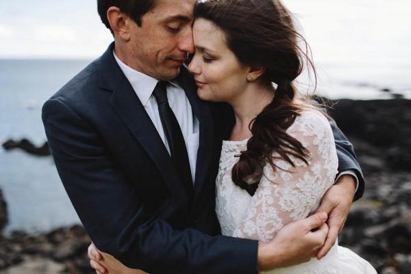 Majestic-Iceland-Wedding-13