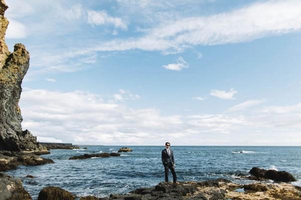 Majestic-Iceland-Wedding-15