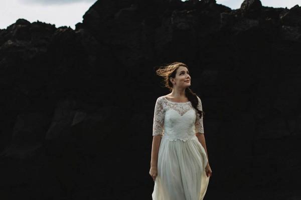 Majestic-Iceland-Wedding-16