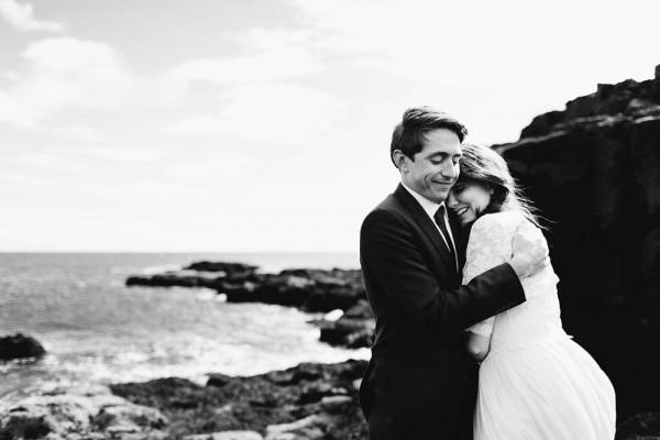 Majestic-Iceland-Wedding-18