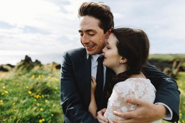 Majestic-Iceland-Wedding-2