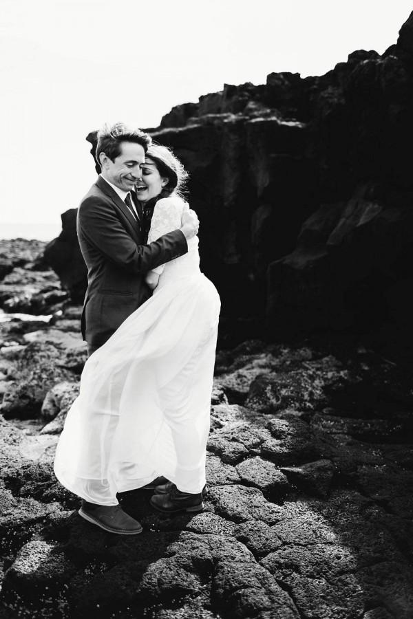 Majestic-Iceland-Wedding-20