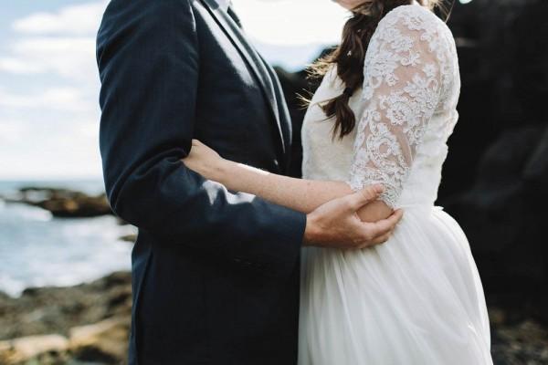 Majestic-Iceland-Wedding-21