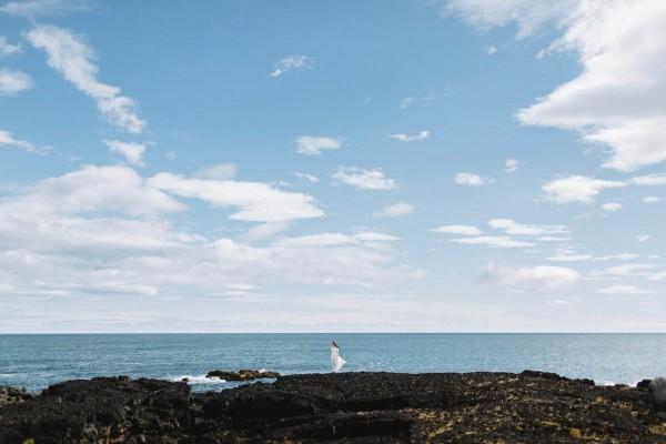 Majestic-Iceland-Wedding-22