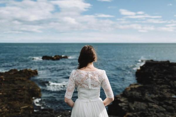 Majestic-Iceland-Wedding-23