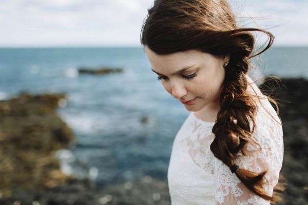 Majestic-Iceland-Wedding-24