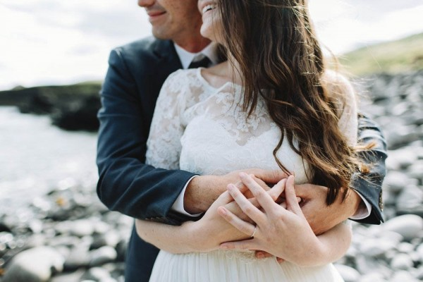 Majestic-Iceland-Wedding-26