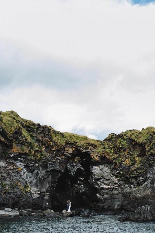 Majestic-Iceland-Wedding-27