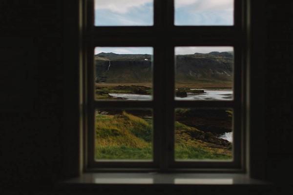 Majestic-Iceland-Wedding-29