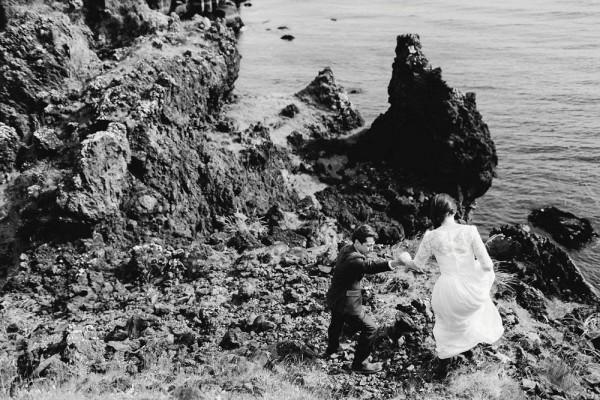 Majestic-Iceland-Wedding-3