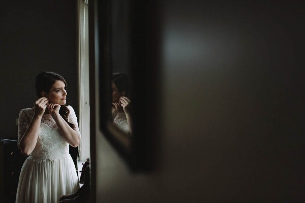 Majestic-Iceland-Wedding-32