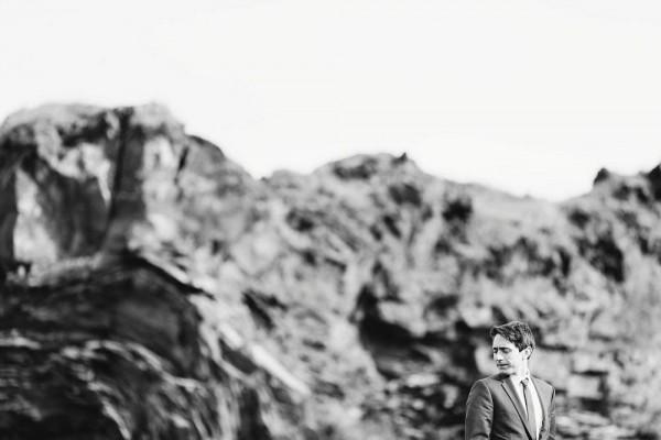 Majestic-Iceland-Wedding-34