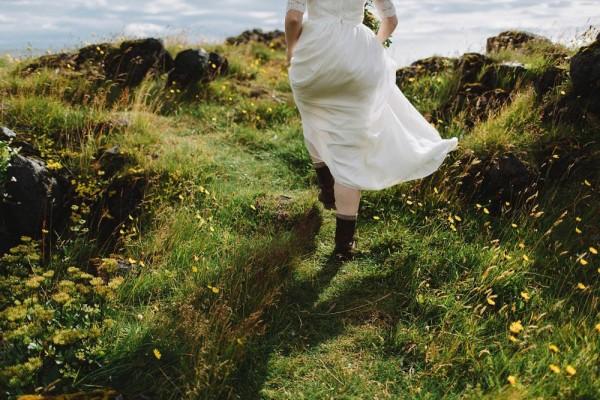 Majestic-Iceland-Wedding-36