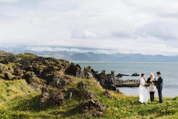 Majestic-Iceland-Wedding-40