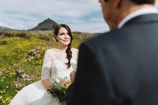 Majestic-Iceland-Wedding-41