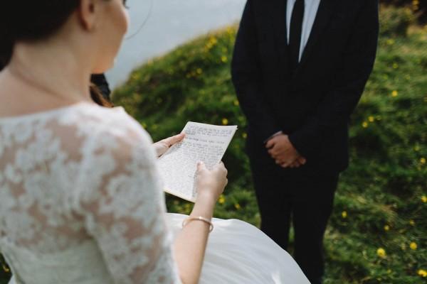 Majestic-Iceland-Wedding-42