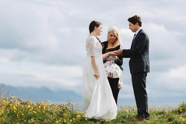 Majestic-Iceland-Wedding-43