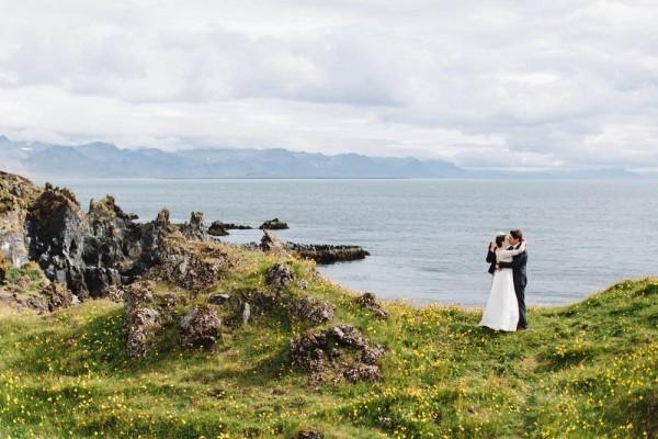 Majestic-Iceland-Wedding-44