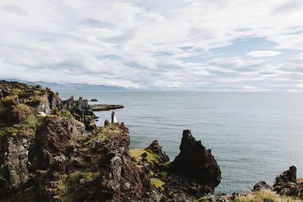 Majestic-Iceland-Wedding-5