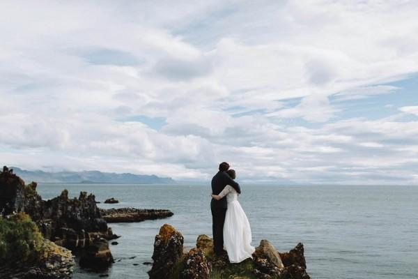Majestic-Iceland-Wedding-6