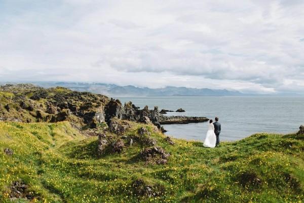 Majestic-Iceland-Wedding