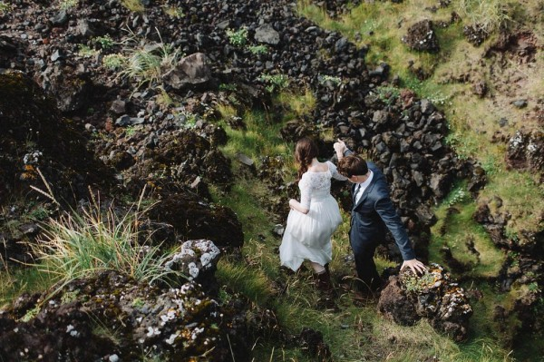 Majestic-Iceland-Wedding-7
