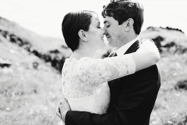Majestic-Iceland-Wedding-8