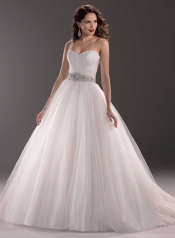 Something also maggie sottero april wedding dress thanks