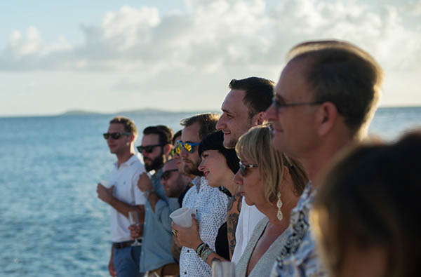St-Thomas-Catamaran-Wedding-14