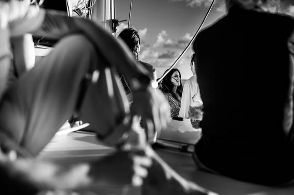 St-Thomas-Catamaran-Wedding-15