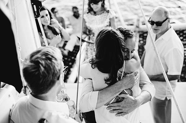St-Thomas-Catamaran-Wedding-16