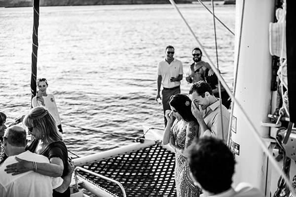 St-Thomas-Catamaran-Wedding-17
