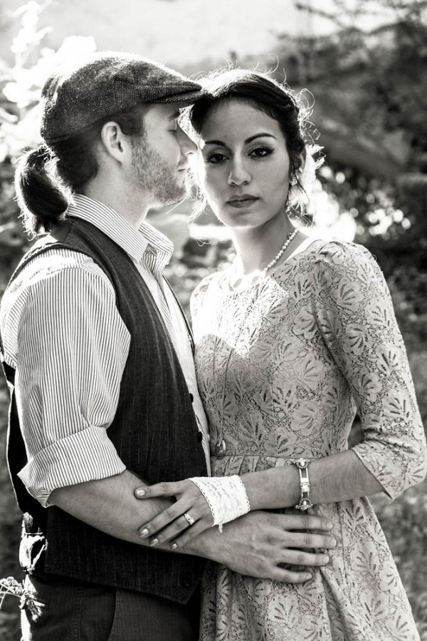 Tim-Burton-Engagement-EyeWonder-Photography-11